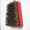 Steel Wire Abrasive Brush