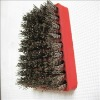 Steel Wire Abrasive Brush
