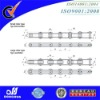 Double Pitch Stainless Steel Conveyor Chain