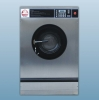 Series CBW-3VS Full automatic washing machine(Laundry machine)
