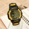 Multi-function Diving Cool Unisex Electronic Watch 048B