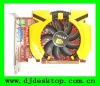 AGP Card GT240 1GB 128BIT DDR3