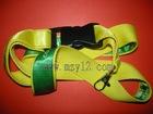 printed lanyards,neck strap,promotion,gift,key lanyards