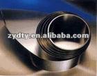 Molybdenum foils