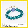 Newest/Shine Chain Bracelet With Wholesale Price