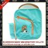 Kids satchel schoolbag