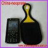 Phone Pouch Neoprene
