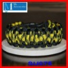 supplies wholesale paracord