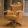12# executive office chair