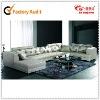 modern design fabric sofa