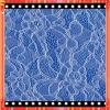 Stretch Nylon Lace Fabric
