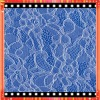Stretch Nylon Lace Fabric