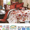 hot sale in europe market duvet cover set