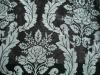Sheer curtain fabric,upholstery fabric,velvet fabric for upholstery