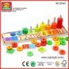 Top Bright montessori material toys