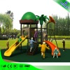 Hot Sell children outdoor playground