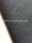 100% cotton indigo denim fabrics