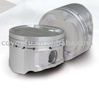 TOYOTA 2JZGTE FORGED PISTON