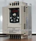 MINI AC frequency inverter same as Fuji VFR-Micro serie