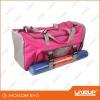 SHOULDER BAG/TRAVEL BAG