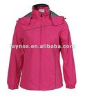 Fashion Warm Jacket