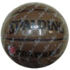 PU Laminated Basketball(HD-3B140)