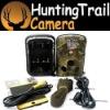 IR Hunting Camera