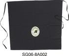 bag (SS06-8A002)
