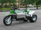 150cc X-Racer motorcycle Racing