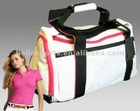 Athletic Sports players training bag Gym bag