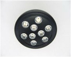 ce&rohs high reputation,hot selling20129w MR16 led down light