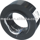 MDJ Non-standard electric( slip rings)