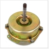 Motor for Bath Heaters