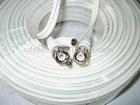 cctv/siamese cable