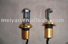 high quality hid xenon h4