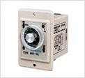 Time Relay AH2-YN,thermal relay,relay socket