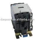 LC1-D50N contactor