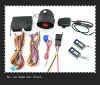 [HOT SALE] 2012 NEW DESIGN Car Alarm Remote Cover