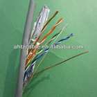 cat5e ftp ethernet cable 1000ft
