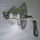 36V dc motor for Electric scooter