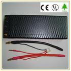 7.4V 4100mAh 90C Burst Hard Case RC car Li-polymer Battery
