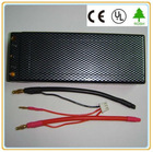 7.4V 4100mAh 90C Burst Hard Case RC car Li-polymer Battery
