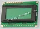 LCD1604 16*4 1604 yellow,bule