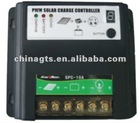(SPC-10A) Solar And Wind Controller (10A)