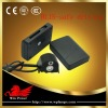 2012 newest driving safe system Blind spots information system BLIS distance sensor Osram chip