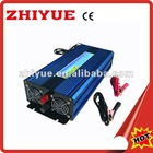 500W Pure Sine Wave DC to AC Inverter Charger