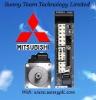 Mitsubishi servo motor HC-SFS52