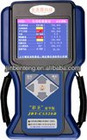 hot selling JBT diagnostic tools