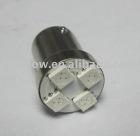 G18.5-4SMD-5050-LED