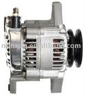 automobile alternator for SUZUKI 12V 50A